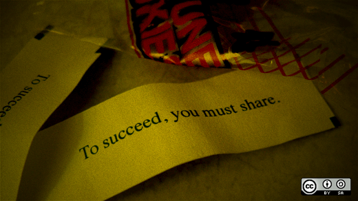 To-succeed-you-must-share