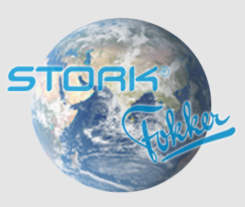 Stork-Gateway-Portal-The-Movie-kl